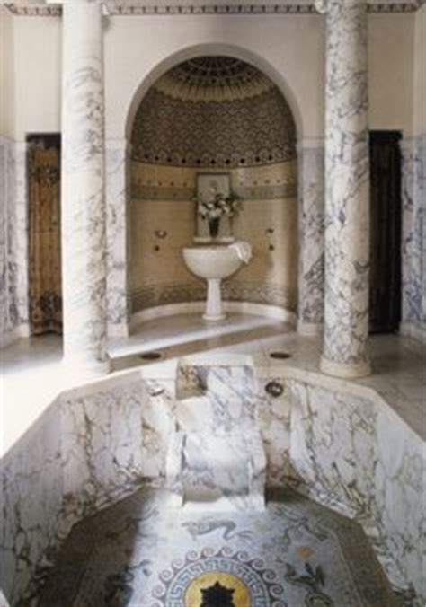 harry potter prefects bathroom la fiorentina interiors by billy baldwin built on the property in the south of