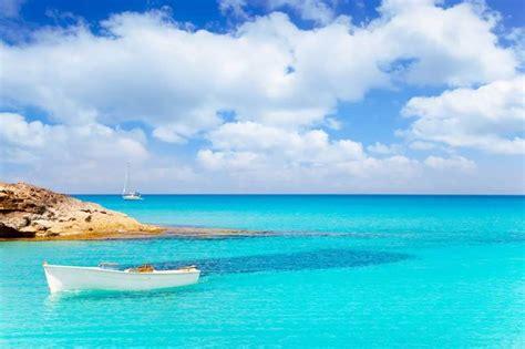 vacanze formentera vacanza in barca a vela cabin charter ibiza e formentera
