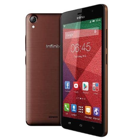 Infinix X551 Note Dus Only infinix note x551 discussion thread phones nigeria