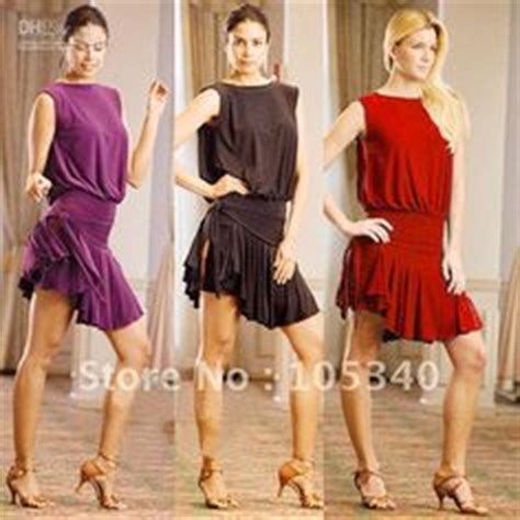 what to wear to a swing dance class 1000 images about tango on pinterest tango dress