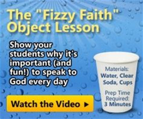 what god is doing testament object lessons for books christian school on christian bulletin boards