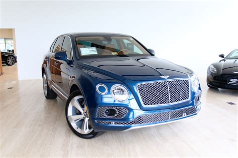 onyx bentley interior 100 bentley onyx interior 2018 bentley bentayga