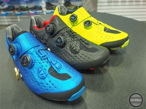 best mtb bike shoes shimano s phyre mtbr