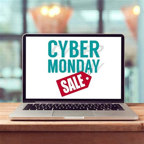 Cyber Monday by Cyber Monday Everything You Need To Angara