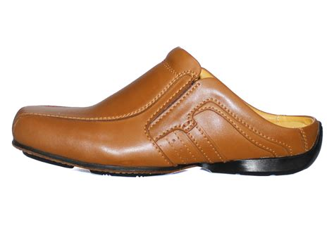 s genuine leather casual slip on shoes moccasins
