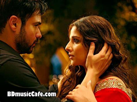 download free mp3 from hamari adhuri kahani hamari adhuri kahani 2015 title track full video song