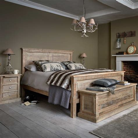 white wooden bedroom furniture uk bring in the new with our winter sale picks your house