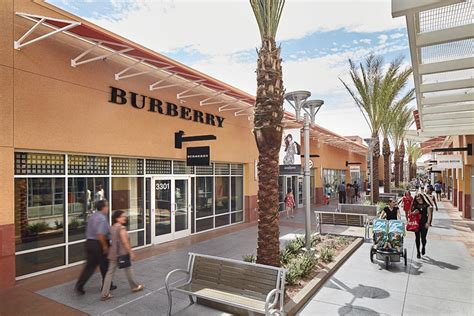Nv Gallery Avis by About Las Vegas Premium Outlets 174 A Shopping Center