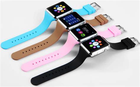 Smartwatch Zgpax S79 zgpax s79 bluetooth smartwatch akıllı telefon
