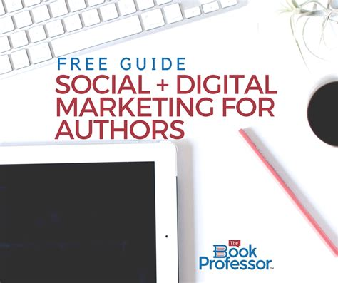 digital media and society books downloadable guide book marketing digital social media authors