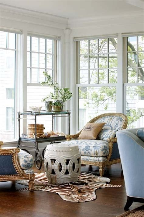 a colorful conversion new england home magazine home decor inspiration elements of a new england home