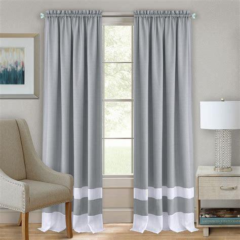 cafe curtains for kitchen martha stewart 100 simple cafe curtains martha stewart cafe curtains