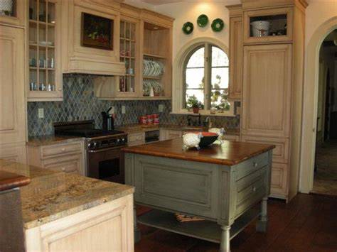 pin by pamdesigns 3d on kitchens french old world