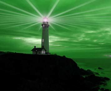 beacons of light a beacon of light in the darkness col li sion the hit