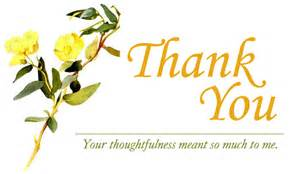 thank you ecards free christian ecards greeting cards
