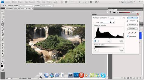 convertir imagenes en 3d online convertir una imagen en 3d youtube
