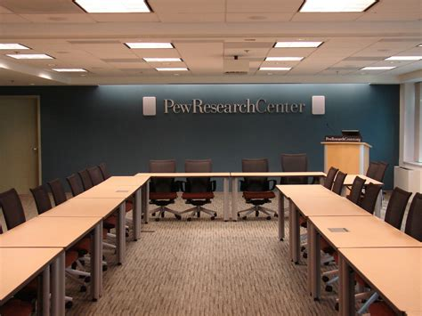 pew research dc floor sabbatical reflection 4 three months at pew