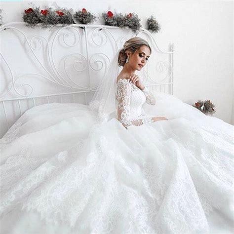 Location Robe De Mariée Ile De - robe de mariage a louer