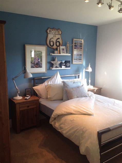 the 25 best teenage boy rooms ideas on pinterest boy teen room ideas teenage boy bedrooms