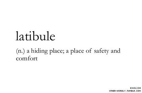other words for safe best 25 unusual words ideas on pinterest