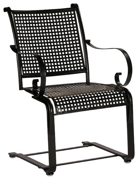 Springs For Chairs by Chairs Patio Furniture Photos Pixelmari