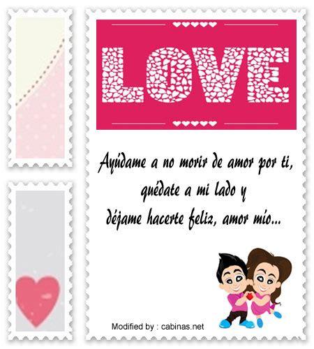 imagenes romanticas para enviar a mi novio top cositas de amor para decirle a mi novio enviar cositas