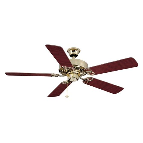 hello ceiling fan hello ceiling fan 28 images classic hello 42 quot