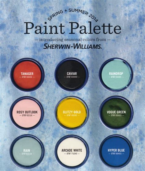west elm paint palette j s perspective