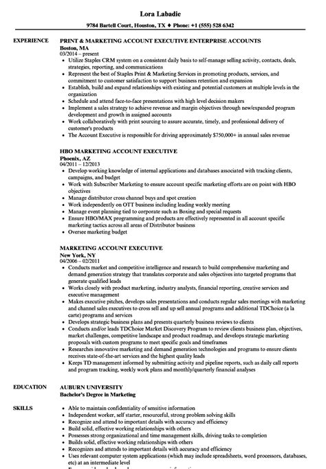 account management resume templates franklinfire co