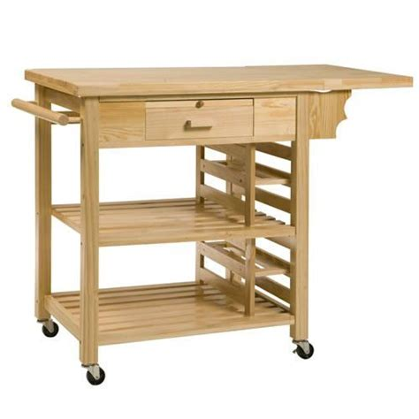 kitchen butchers block trolley 1000 images about flat furniture on
