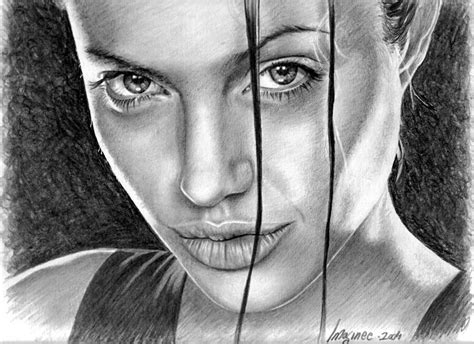 pencil drawing artists pencil drawings by huber 24 images