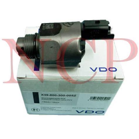 Dispenser Vitara suzuki grand vitara 2 0td inter cooler fuel regulator valve 193341 ebay