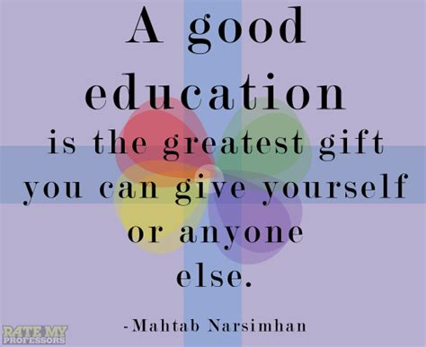 quotes on education education quotes image quotes at hippoquotes