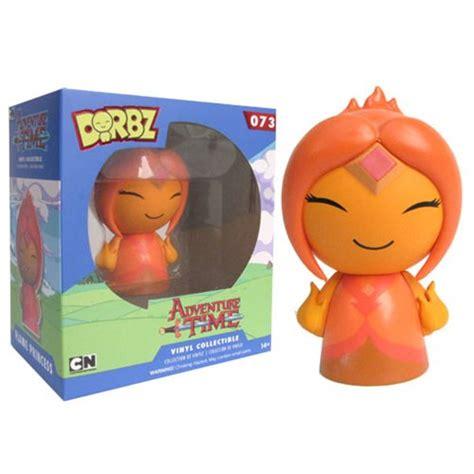 Funko Dorbz Princess Adventure Time adventure time princess dorbz vinyl figure funko adventure time vinyl figures at