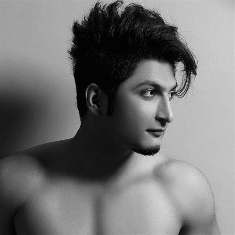 zeeshan news bilal saeed hd wallpaper 2015