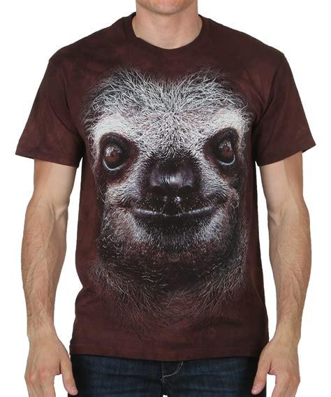 Sloth Meme Shirt - sloth t shirts memes
