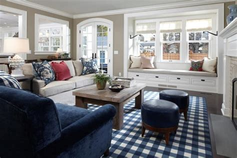 Window Seat Designs Living Rooms by 20 Built In Window Seat Designs And Window Decorating Ideas