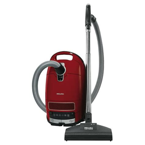 miele vaccum cleaners miele vacuum 28 images miele vacuum cleaners best