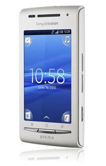 offerte operatori telefonici mobili operatori mobili tecnozoom