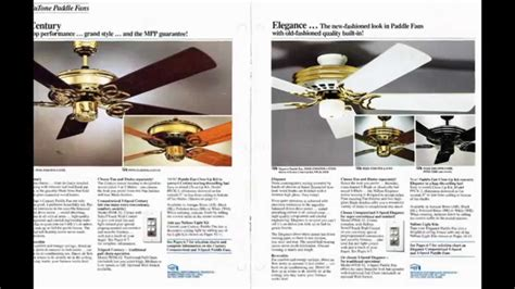 casablanca ceiling fan catalog ceiling fan catalog gradschoolfairs com