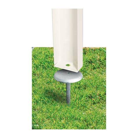 condizionamento a pavimento staffa a pavimento supporto di rialzo per climatizzatori