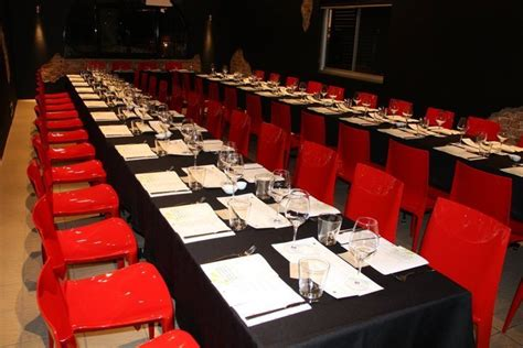 wedding venues sydney inner west sydney inner west conference venues eventconnect