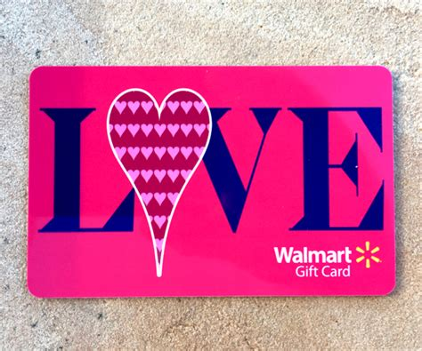 Check A Walmart Gift Card - get free walmart gift cards my favorite trick the frugal girls