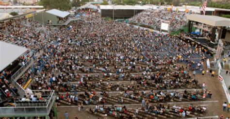 mid state fair concert seating image grandstand arena paso robles event center