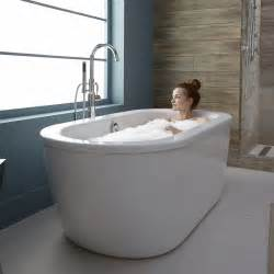Freestanding Walk In Tub American Standard Tubs Build Page 8