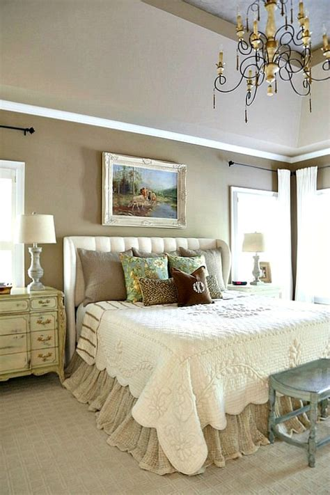 country master bedroom savvy southern style french country master bedroom refresh