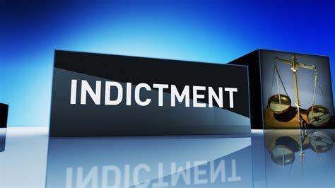 Falsifying Court Documents beaumont attorney indicted accused of falsifying court
