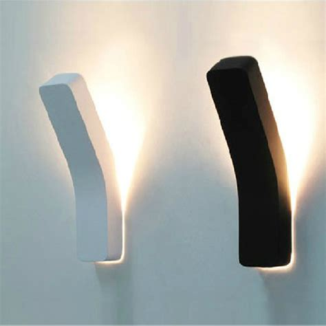 Modern Wall Sconces Popular Modern Wall Sconces Buy Cheap Modern Wall Sconces Lots From China Modern Wall Sconces