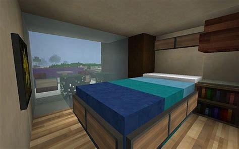 minecraft rooms minecraft room decor room designs ideas minecraft minecraft room decor