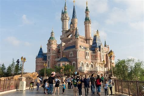 disney shanghai chinese disney rides bing images